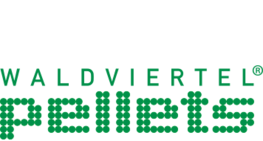 Waldviertler Pellets Logo